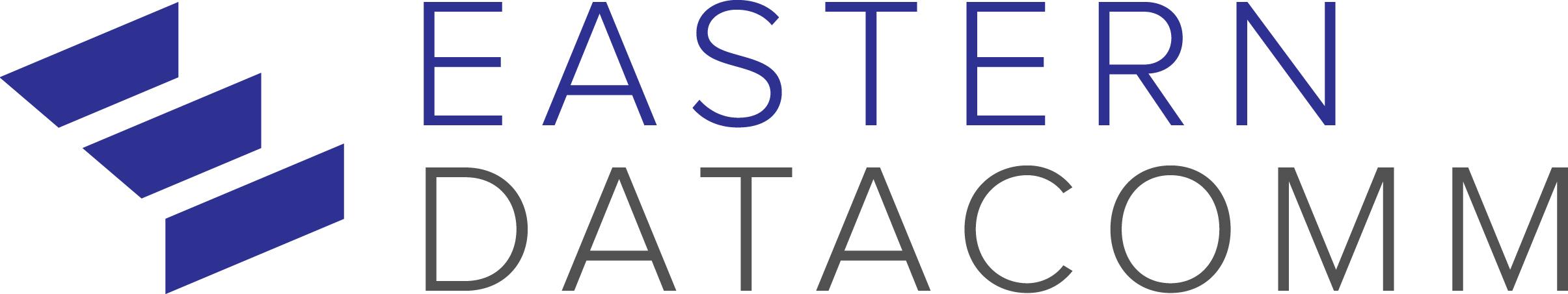 Eastern DataComm