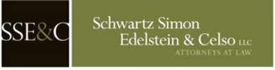 Schwartz Simon Edelstein & Celso LLC