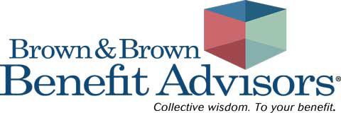 Brown & Brown Benefit Advisors