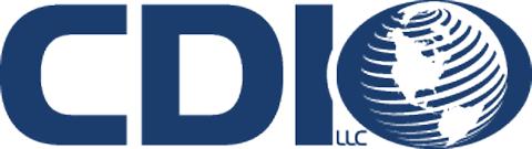 Computer Design and Integration LLC