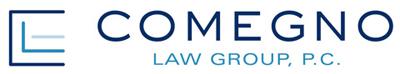 Comegno Law Group, P.C.