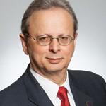 Lawrence S. Feinsod, Ed.D.