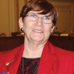 Irene LeFebvre