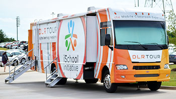 2016 Technology Conference Features Classroom On Wheels New Jersey