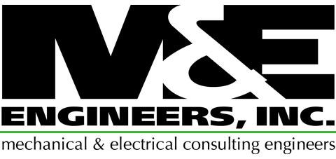 M&E Engineers, Inc.