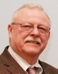 Michael R. McClure
