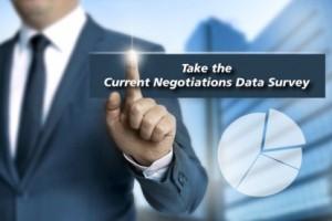 negotiations-data-survey