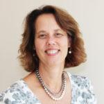 Charlene Peterson