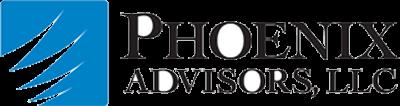 Phoenix Advisors, LLC