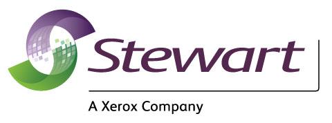 Stewart, A Xerox Company