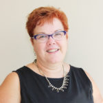 Kathy Winecoff