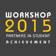 workshop-2015-logo