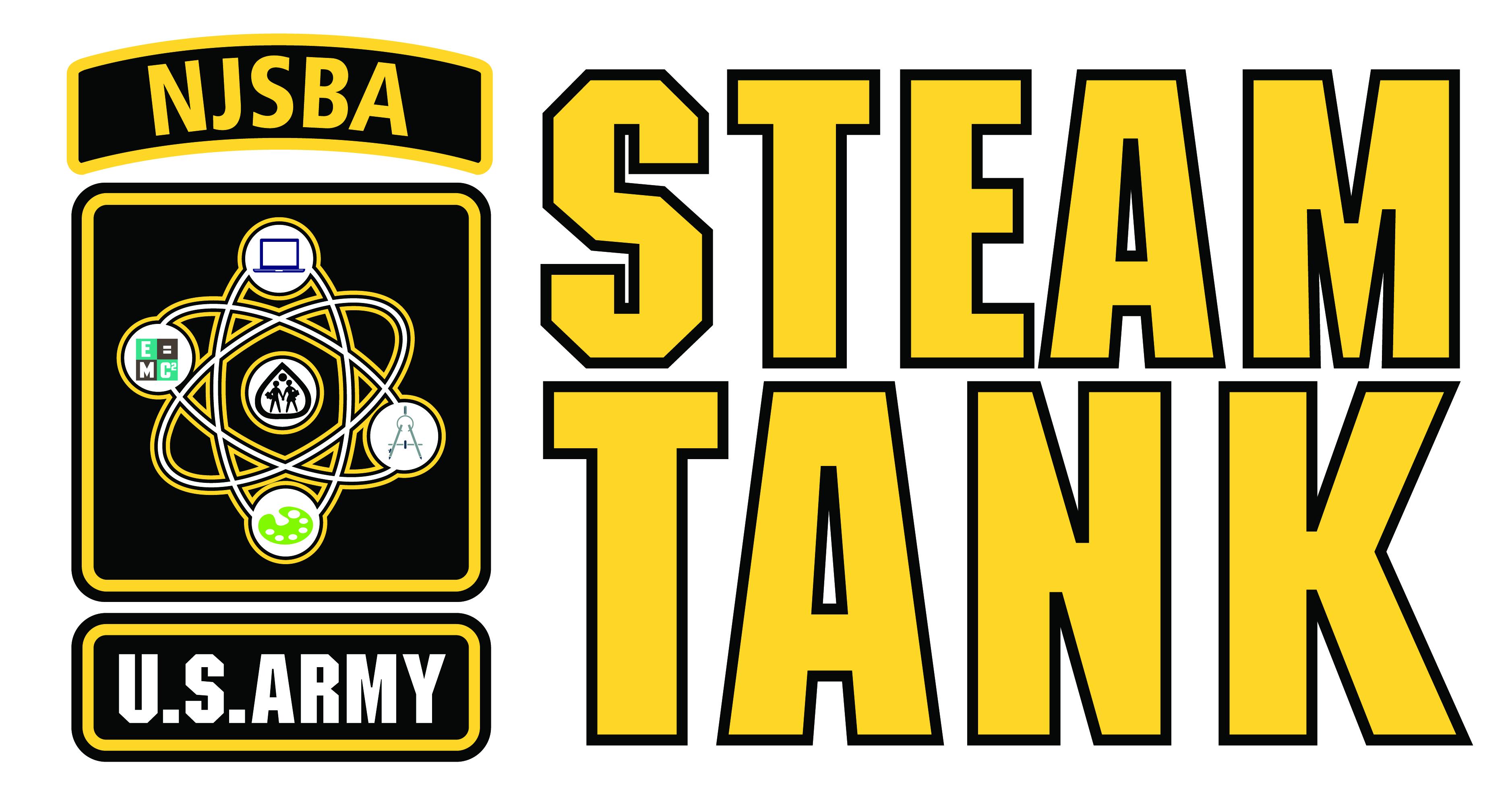 steam-tank
