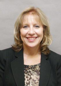 Charlene Zoerb