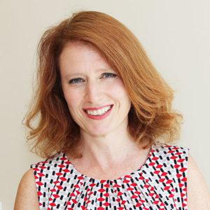 Kathy Helew