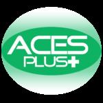 acesplus logo