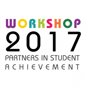workshop 2017 logo