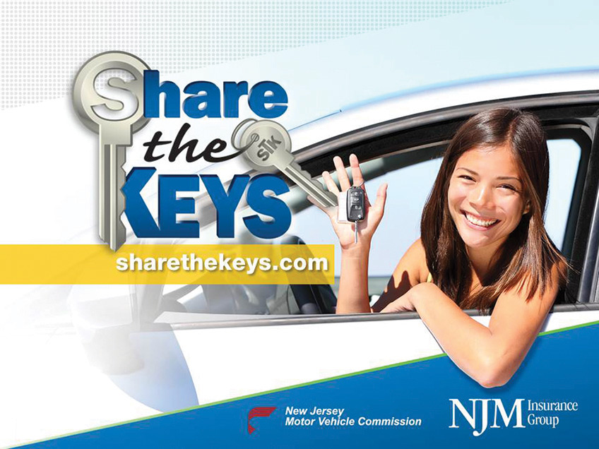 NJM-Share-the-Keys