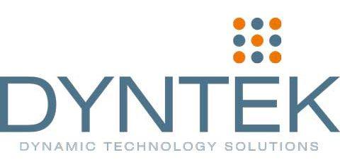 Dyntek Service