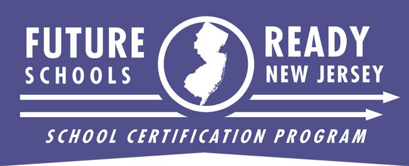 Future Ready Schools - NJ-logo