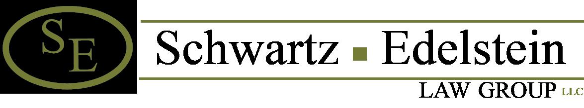 Schwartz Edelstein Law Group