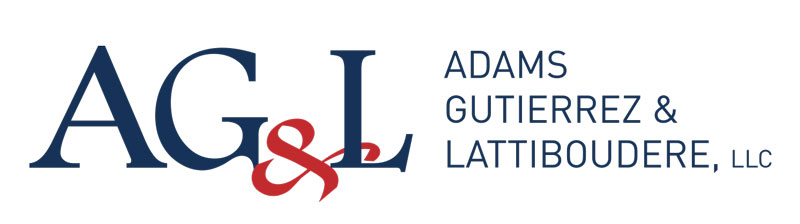 Adams Gutierrez and Lattiboudere, LLC