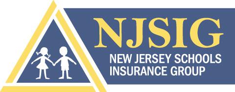 New Jersey School Insurance Group