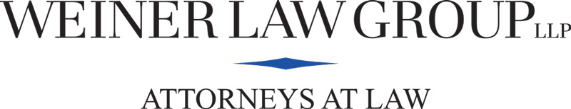 Weiner Law Group LLP