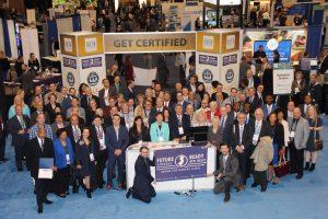 Future Ready Certified Schools