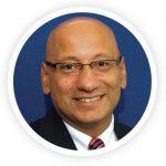 NJ State Board of Education Member, Arcelio Aponte