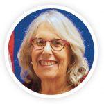 NJ State Board of Education, Elaine Bobrove