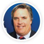 NJ State Board of Education Vice President, Andrew J. Mulvihill