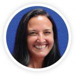 NJ State Board of Education Member, Sylvia Sylvia-Cioffi