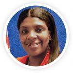 NJ State Board of Education Member, Fatimah Burnam-Watkins