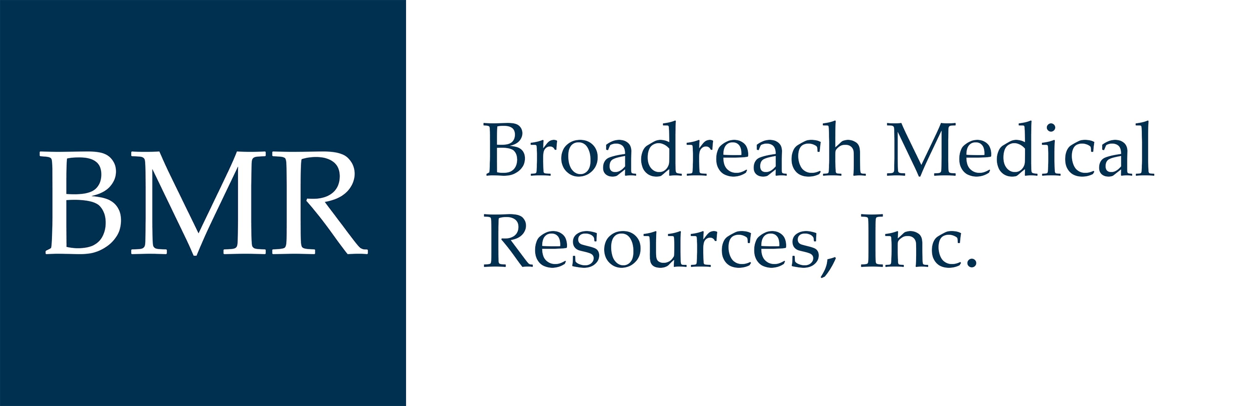 Broadreach Medical Resources, Inc.
