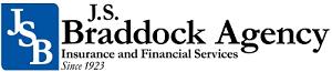 J.S Broaddock Agency