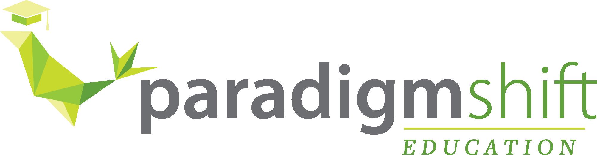 Paradisgm Shift, LLC