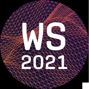 Virtual Workshop 2021