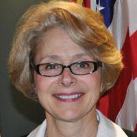 NJSBA Candidate Karen Cortellino, M.D., Vice President for Legislation/Resolutions