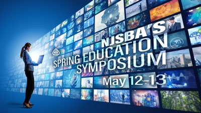 Spring Education Symposium