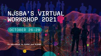 NJSBA's Virtual Workshop 2021