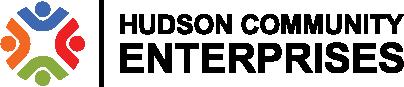 Hudson Community Enterprises